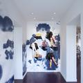 Chanel prend ses quartiers d'été à Saint-Tropez
