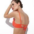 Remportez le maillot de bain idéal pour l'été !