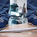 Dix objets pour être bien au bureau