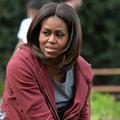 La semaine people : Sharon Stone, Michelle Obama, Robert Pattinson…