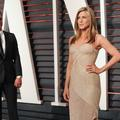 "Jennifer Aniston, l'invariable ""girl next door"""
