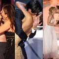 Sur scène, embrassez qui vous voudrez