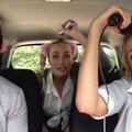 Les trois Australiennes chantant dans leur voiture font encore le buzz