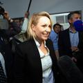 En politique, les femmes font gagner des voix
