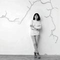Maya Lin, artiste monumentale et surdouée de l'Amérique