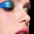 Maquillage : l'été sera magnétique