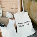 Rime Arodaky réinvente le trousseau de la mariée