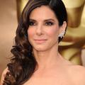 "Sandra Bullock, 50 ans, plus belle femme du monde selon ""People"""
