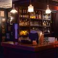 Bars à cocktails : nos 10 adresses pour sortir entre amies