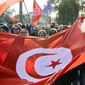 """Rachid Benzine """"Les Tunisiennes sont les plus instruites du monde musulman"""""""