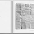 """""""Je ne le ferai plus"""" : un recueil des lettres d'excuses de maris violents... qui ont récidivé"""