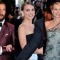 Natalie Portman, Naomi Watts, Matthew McConaughey... Les marches du jour