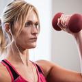 Neuf exercices pour se muscler chez soi avant l'été