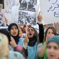 Au Maroc, les avortements clandestins sont massifs