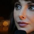 """Frédérique Bel : """"Cannes, c'est un grand concours d'humiliation"""""""