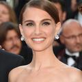 Les plus beaux looks beauté du Festival de Cannes 2015