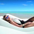 Remportez votre paire de lunettes de soleil pour un été tendance !