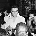 L'homme idéal de 1956 est-il très différent de celui d'aujourd'hui ?