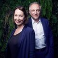 """EmmanuelleBercot, François-HenriPinault : """"Place aux femmes dans le cinéma !"""""""