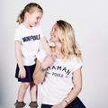 """Fête des mères : les """"kids"""" ont un message"""