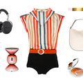 Fête des mères : nos sélections shopping inspirées des héroïnes de cinéma
