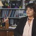 Ex-toxicomane, la sœur de Manuel Valls publie un livre confession