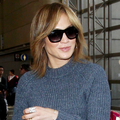 Jennifer Lopez adopte elle aussi le carré