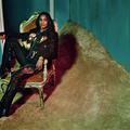 Les stars afro-américaines, nouvelles machines à cash du luxe européen