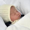 Le prénom du royal baby : Charlotte ou Alice ?