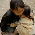 La photo du drame du Népal... prise en fait au Vietnam