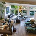"""Patrick Dempsey, alias """"Dr. Mamour"""", vend sa maison de Malibu pour 12,5 millions d'euros"""