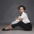 Isabella Rossellini, une vie de cinéma et d'allure