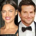 Alerte couple : Bradley Cooper et Irina Shayk, la photo du baiser
