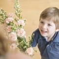 """""""Maman ze t'aime"""" : les plus jolis mots de nos enfants"""