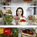 Sept règles pour ne pas reprendre de poids après un régime