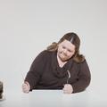Une journaliste anglaise prend la défense des obèses
