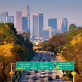 Entraide, énergie et soirées déjantées : Los Angeles, une des villes les plus tendance au monde