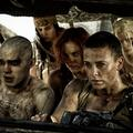 """Cinq raisons de considérer """"Mad Max. Fury Road"""" comme un film féministe"""