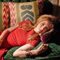 Laure de Clermont-Tonnerre, la Frenchie de Sundance