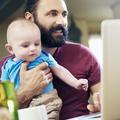Les meilleurs sites de papas sur le Web