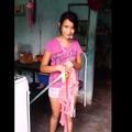 """""""Comment être pauvre"""" : les tutos d'une jeune Hondurienne font le buzz"""