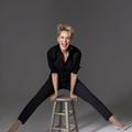 "Sharon Stone : ""Je suis toujours là quand on a besoin de moi"""