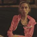 Atteinte d'anorexie morbide, elle lance un appel au secours sur Youtube
