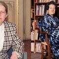 Deux grandes femmes de la Résistance entrent au Panthéon