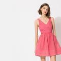 Les robes nous en font voir de toutes les couleurs