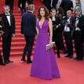 Cannes 2015 : les tenues affriolantes du Festival