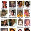 """""""Say Her Name,"""" pour enfin nommer les femmes noires victimes des violences policières"""
