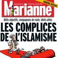 Accusé de promouvoir l'islamisme, Beur FM fait valoir la parité hommes-femmes à l'antenne