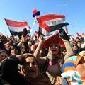 Les policiers et les militaires accusés de nombreux viols en Égypte