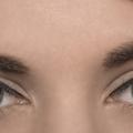 Cinq façons de poser son eye-liner